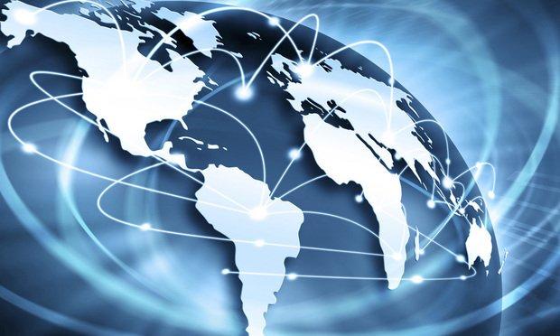 trafficker digital tienda online