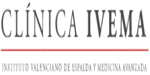 Logo clinica Ivema