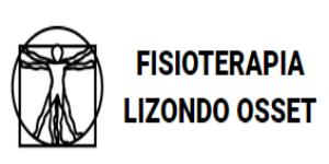 Pedro lizondo logo fisioterapia en marketing digital