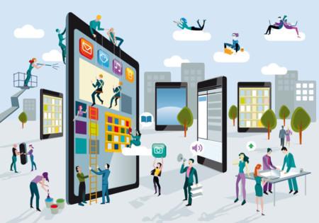 plan de marketing online para pymes