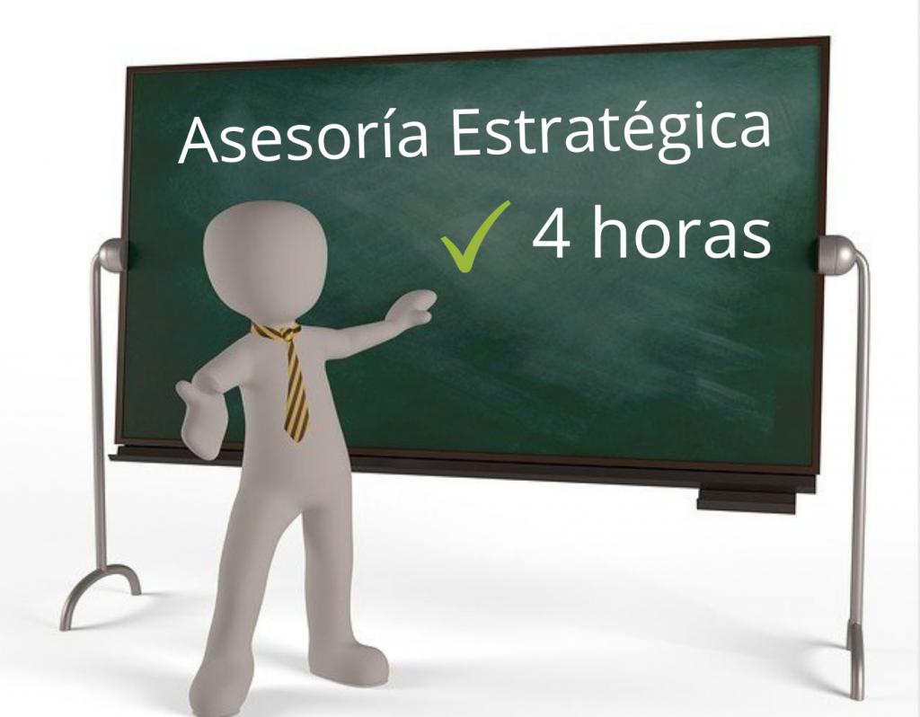 asesoria de marketing digital y embudos de venta online