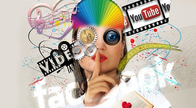 Servicios de marketing digital: PUBLICIDAD ONLINE Y EMBUDOS DE VENTA