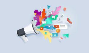 plan de marketing digital con embudos de venta