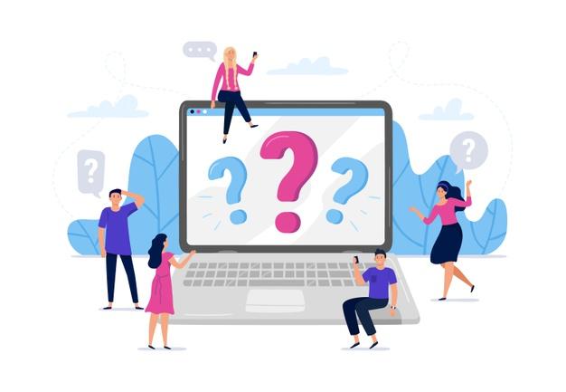 buscadores web más usados para conseguir ventas