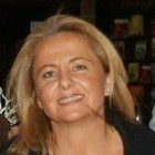 directora de marketing universidad católica de valencia