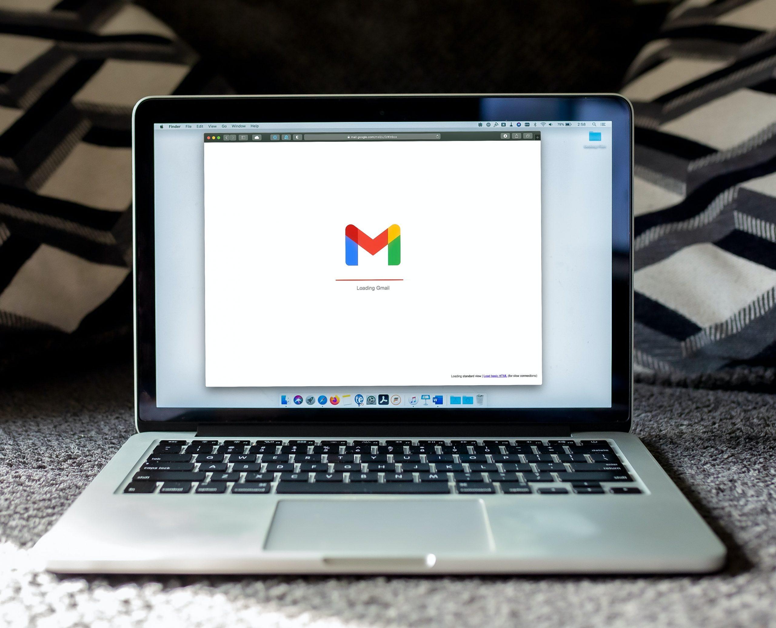 Los 10 Errores más Comunes del Email Marketing