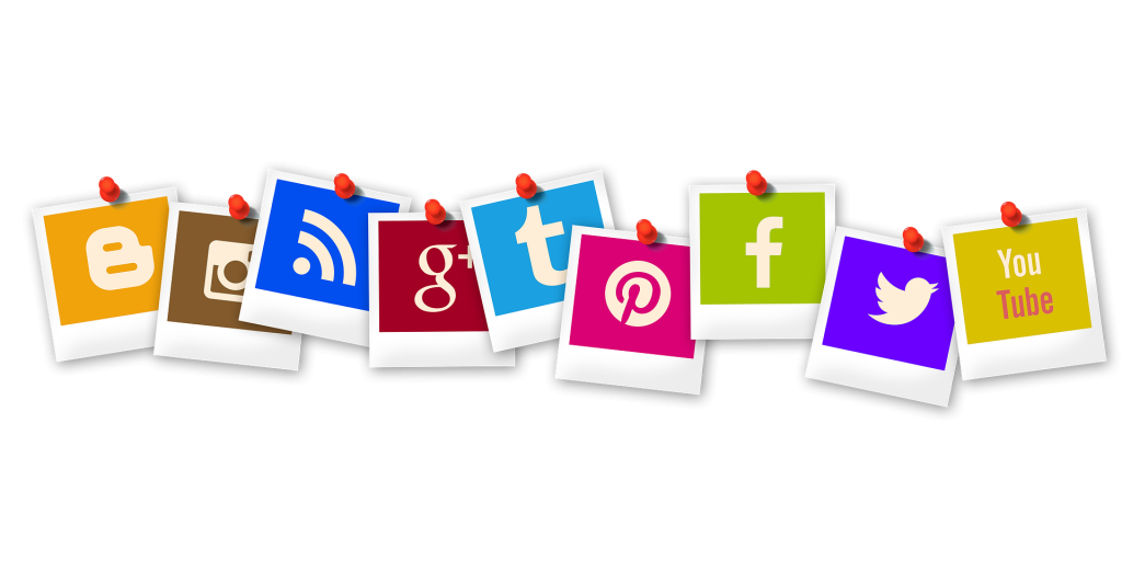 cómo gestionar redes sociales en un negocio