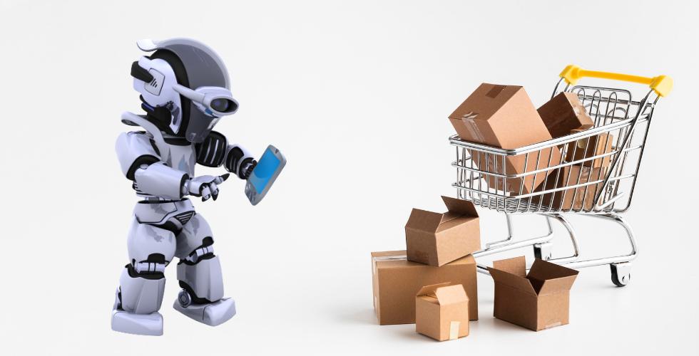 8 Tendencias del futuro que afectarán al consumo