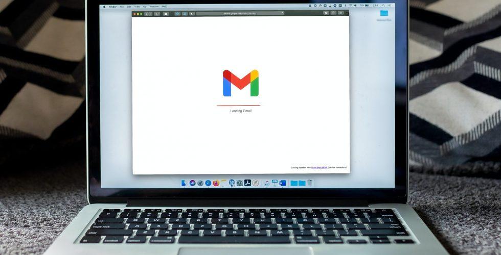 email marketing en negocios locales y pymes